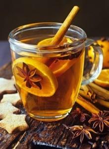 Пивное лекарство с лимоном