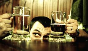 Можно ли алкоголь после прививки от гриппа