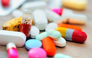 Лекарства для профилактики гриппа
