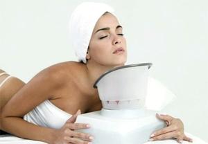Ингаляции при беременности от насморка