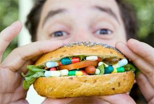 Можно ли антибиотики при простуде