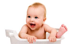 Можно ли мыться после прививки