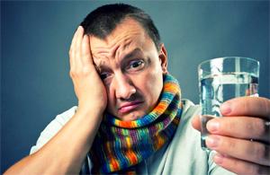 За и против лечения водкой