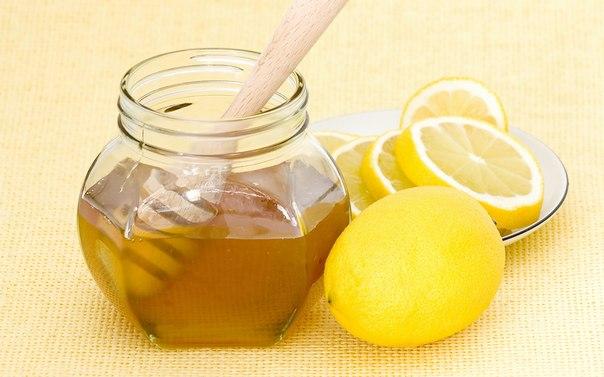 Как быстро устранить кашель