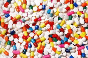 Что делать и принимать для профилактики простуды