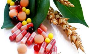Витамины для профилактики гриппа и простуды