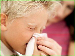 Народное лечение от гриппа для детей thumbnail