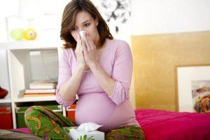 Грипп при беременности на ранних и поздних сроках. Как лечить грипп во время беременности, что можно пить, лекарства. Профилактика гриппа при беременности